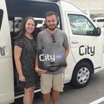 Renta de Autos en Merida| Cliente Esther G.
